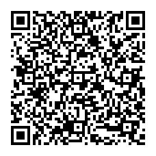 『QRコード』です。 カメラ付携帯電話をお持ちの方はどうぞ読み取って下さい。